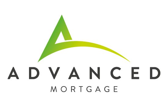 Advanced Mortgage